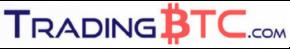 TradingBTC.com
