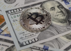 Bitcoin Price Faces Drop to $8.5K After Consecutive Weekly Losses