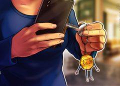 Noncustodial Crypto Exchanges, Explained | Cointelegraph