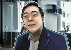 Next Month's Halving Will Be a 'Shock' to Litecoin Mining