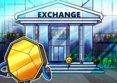 Japan's Retail Giant Rakuten Officially Launches Crypto Exchange