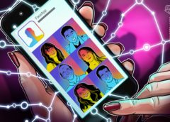 Would Blockchain Better Protect User Data Than FaceApp? Experts Answer