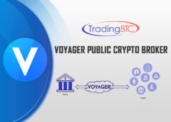 Voyager Digital Crypto Review Of Recent Events