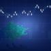Cardano, Litecoin, Tron, Stellar Lumens, EOS Price Analysis