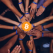 Paxful CEO Ray Youssef Shows How Bitcoin Can Be Used for Social Good