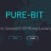 Fraudulent South Korean Exchange Pure Bit Nabs $2.8M in ICO Exit Scam